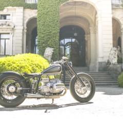 Foto 48 de 68 de la galería bmw-r-5-hommage en Motorpasion Moto