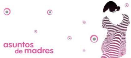 Maters: asuntos de madres en Barcelona