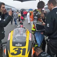 Foto 2 de 70 de la galería cev-buckler-2011-aspirantes-al-titulo-en-jerez en Motorpasion Moto