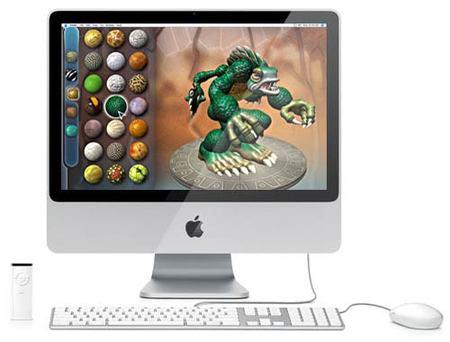 Los Mac atraen cada vez más el interés de los desarrolladores