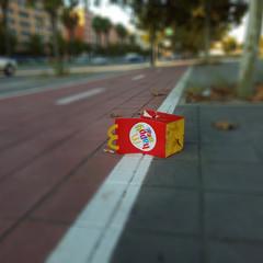 Foto 57 de 60 de la galería fotos-hechas-con-el-maze-alpha-1 en Xataka Android