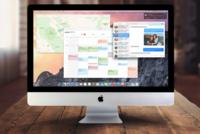 La adopción de OS X Yosemite, un 66% mayor que la de Mavericks según las primeras estimaciones