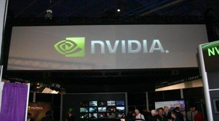 NVidia CES 2011