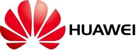 Huawei presenta su prototipo Giga DSL: Conexiones de hasta 1 Gbps usando las líneas de cobre tradicional
