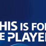 Sony ha creado la conferencia (casi) perfecta, y con ella probablemente gane el E3