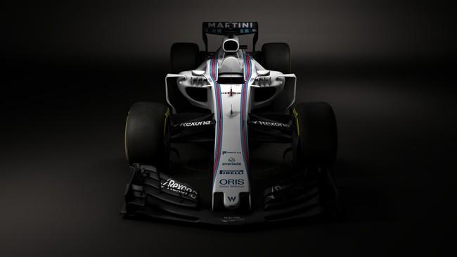 ¿Fernando Alonso a Williams en 2018? Facilidades hay, pero es otro riesgo que afrontar
