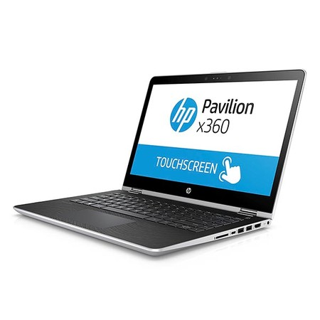 Hp Pavilion X360 14 Ba001ns 3