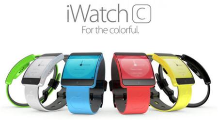 iwatch-c-2-1.jpg