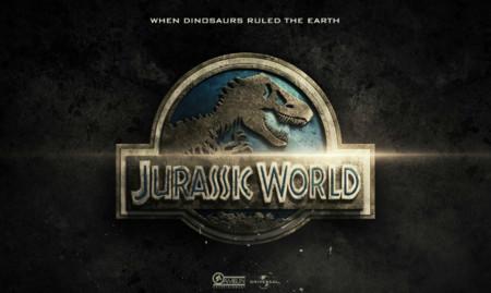 Ciencia-ficción: 'Jurassic World', de Colin Trevorrow