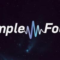 Encuentra todo tipo de muestras de sonido gratuitas y libres de uso