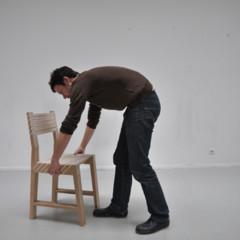 Foto 3 de 7 de la galería silla-triplette-tres-sillas-en-una-sola en Decoesfera