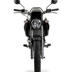 Foto 7 de 10 de la galería derbi-mulhacen-125 en Motorpasion Moto