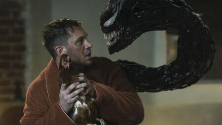 'Venom 2': ¿Cuál es la telenovela mexicana que aparece en la escena postcréditos?