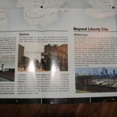 Foto 6 de 6 de la galería mapa-gta-iv en Vida Extra