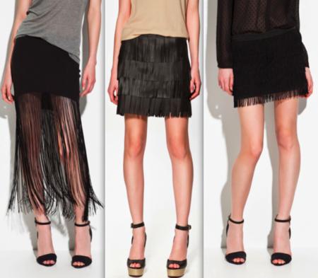 Zara+Flecos+faldas+pv2012.png