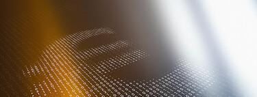 """El Gobierno propone crear una moneda digital pública: así puede encajar esta """"criptomoneda española"""" dentro del futuro euro digital"""