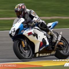 Foto 54 de 54 de la galería cev-buckler-2011-valencia en Motorpasion Moto