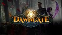Dawngate, el MOBA de EA comienza a aceptar registros para su beta