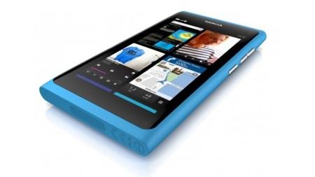Tras la fuga de cerebros de Nokia, MeeGo resurge como proyecto independiente