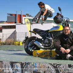 Foto 18 de 28 de la galería ducati-scrambler-presentacion-2 en Motorpasion Moto