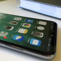 Convierte tu móvil Android en un iPhone con este launcher