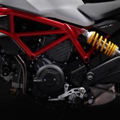 Foto 6 de 68 de la galería ducati-monster-797-2 en Motorpasion Moto
