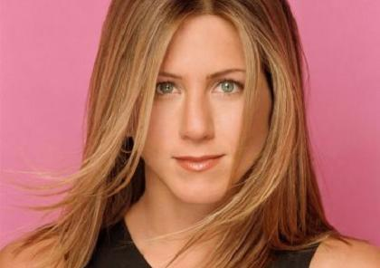 Jennifer Aniston... vuelve con Paul Sculfor!
