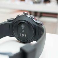 LG Watch W7, el próximo smartwatch con Wear OS que se apuntaría al lanzamiento del LG V40