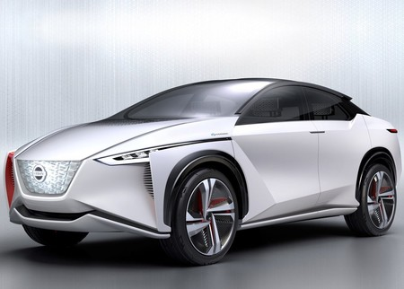 Nissan Imx Concept 2017 1280 02