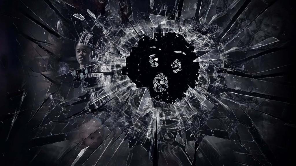 La temporada 5 de Black Mirror llegará en junio con tres episodios: aquí está el tráiler con las nuevas historias