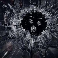 La temporada 5 de 'Black Mirror' llegará en junio con tres episodios: aquí está el tráiler de las nuevas historias