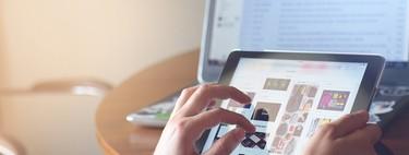 Transformación digital, cambio de cultura; los principales desafíos a los que se enfrenta toda empresa en su digitalización