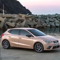 SEAT Ibiza 2021: fecha de lanzamiento, precio, motores y todo lo que sabemos hasta ahora del nuevo SEAT Ibiza