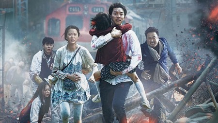 Train To Busan 57d9ad9130049
