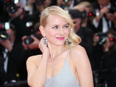 Muchas melenas y maquillajes luminosos en la segunda jornada del Festival de Cannes
