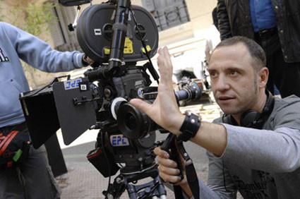 De la tele al cine: la oportunidad de la ficción nacional