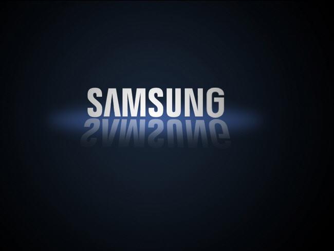 Samsung patentes