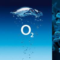 O2 también activa medidas ante el coronavirus: 60GB gratis para todos sus clientes