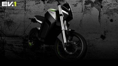 Volta Motorbikes, la apuesta española por el sector eléctrico presentará su Volta EV.1