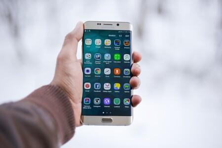 Aprovecha el 15% de descuento con el cupón de eBay para smartphones y accesorios con los que volver a la rutina