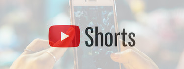 YouTube Shorts, Google's alternative to TikTok: 15-second videos uploaded from mobile
