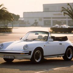 Foto 10 de 29 de la galería historia-de-porsche-de-1940-a-1980 en Motorpasión México