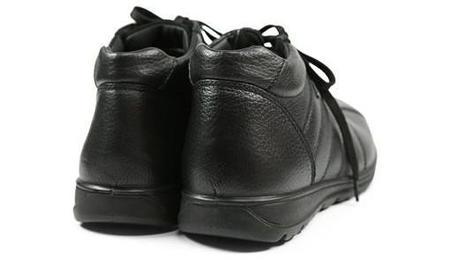 Zapatos Ara Mod Rocco