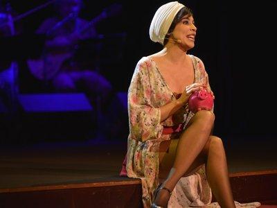 """""""Metió la mano dentro de mi camisa y la bajó"""": Iria Pinheiro es la primera en sumarse al #metoo en España con nombre y apellidos"""