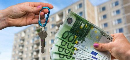 La firma de hipotecas rompe seis meses de alzas, ¿qué podemos esperar?