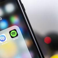 Spotify aumenta el límite de canciones que puedes descargar de 3.333 a 10.000