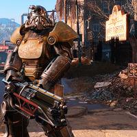 Bethesda anuncia Creation Club, mods oficiales para Fallout 4 y Skyrim en PC y consola [E3 2017]