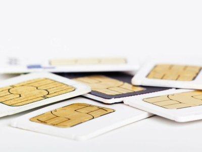 La CNMC tiene avanzada una nueva regulación del mercado móvil en España