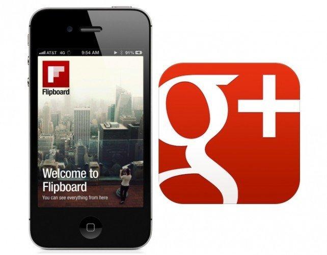 fliboard-642x501.jpg