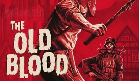 Ya tenemos los requisitos mínimos y recomendados de Wolfenstein: The Old Blood